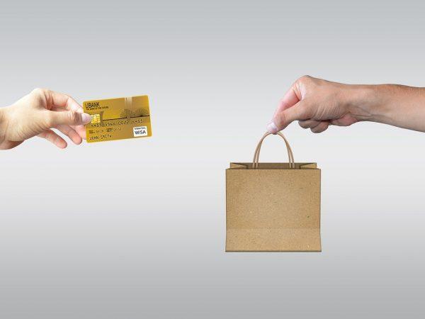litige commercial achat en ligne